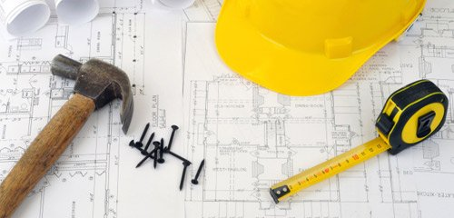Tips for Managing a Preconstruction Meeting